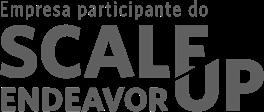 Endeavor ScaleUP