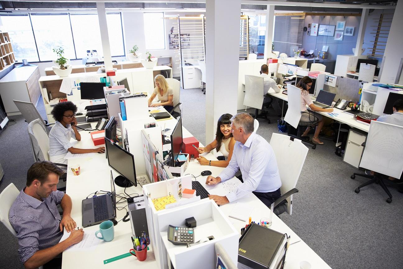 As novas soluções para o controle de contas a pagar das empresas