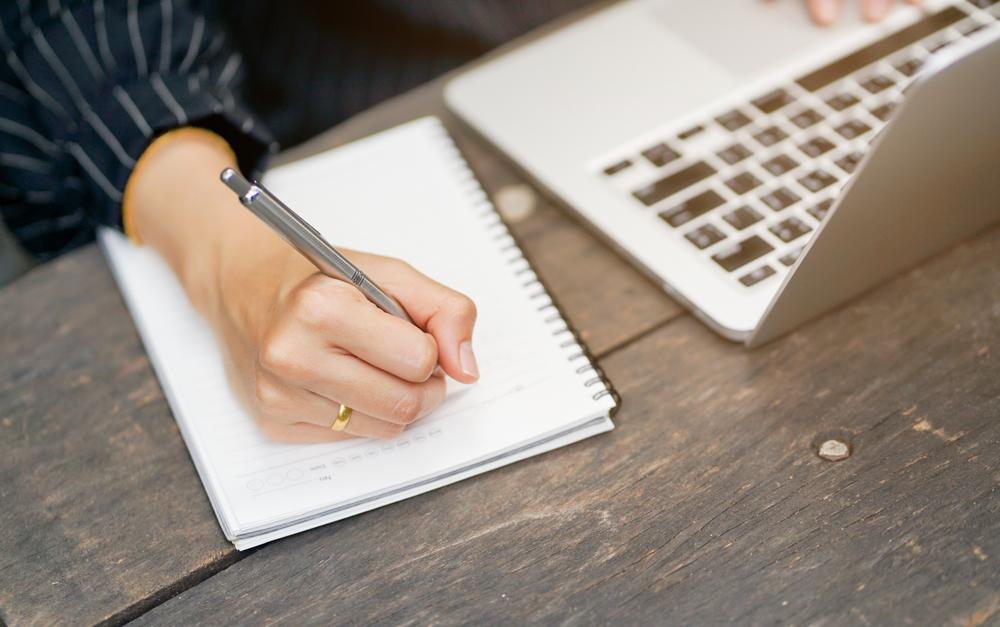 Mapeamento de processos financeiros: saiba o que pode ser otimizado