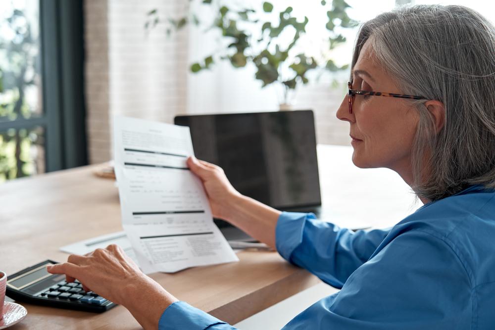 As melhores práticas na gestão de contas a pagar