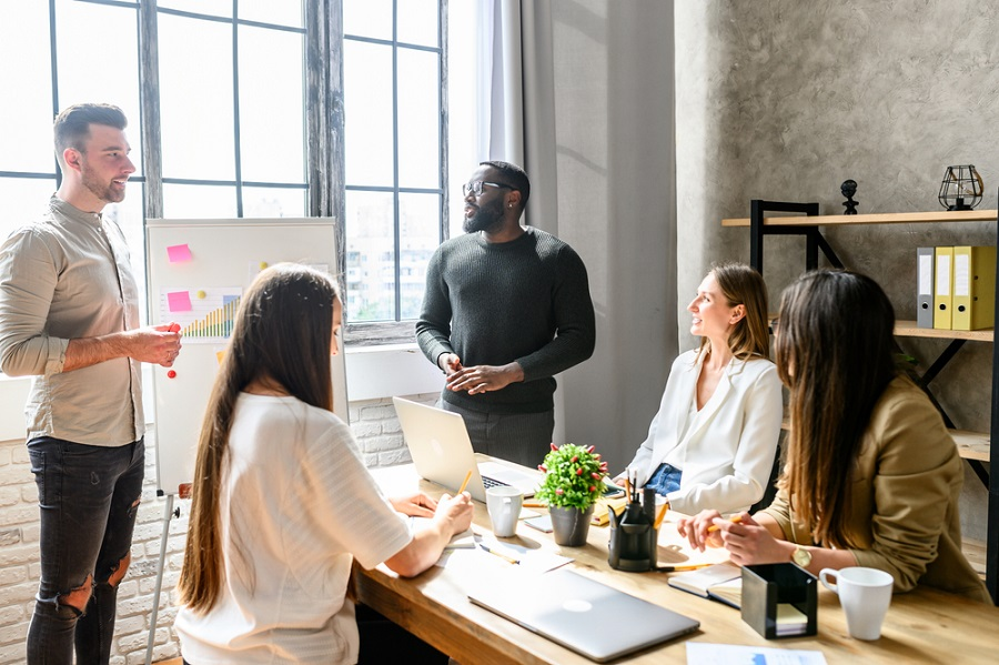 Roadmap tecnológico e roadmap estratégico: faça sua empresa crescer