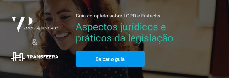 Banner Aspectos jurídicos e práticos da legislação