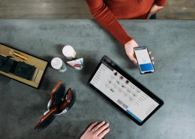 Startups usam tecnologia para aumentar a segurança de transações bancárias digitais