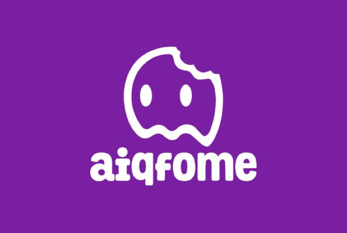 Como a AiqFome ganhou eficiência nas suas transferências bancárias