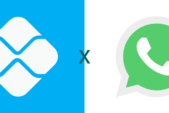 Whatsapp Pay X PIX: como funciona cada forma de pagamento