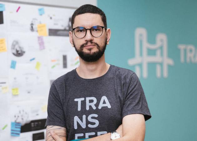 'Máfia' de Joinville transforma cidade em polo de startups