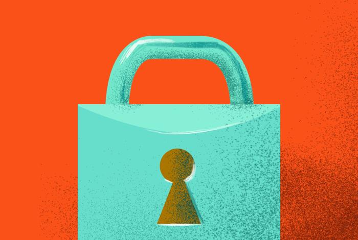 Manual de compliance para empresas:  Evite riscos e escale o setor financeiro