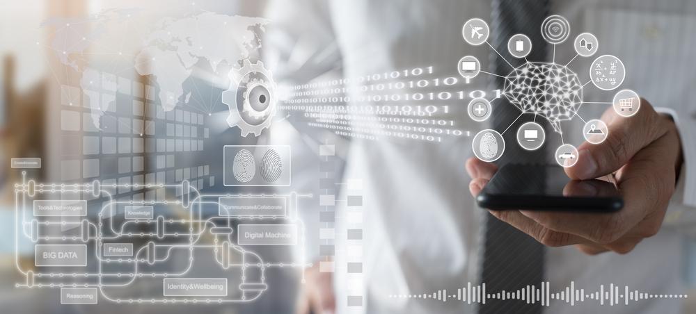 Os desafios do PIX para empresas e como a Transfeera otimiza pagamentos