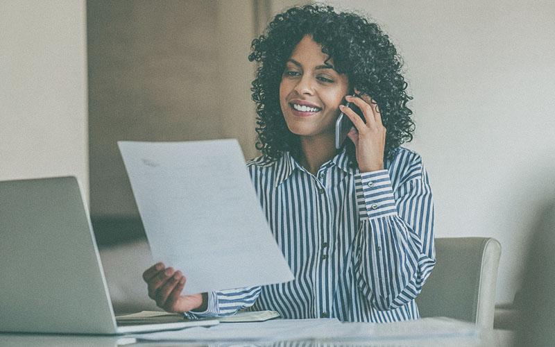 Quais cuidados as fintechs devem ter com os dados financeiros da sua empresa?