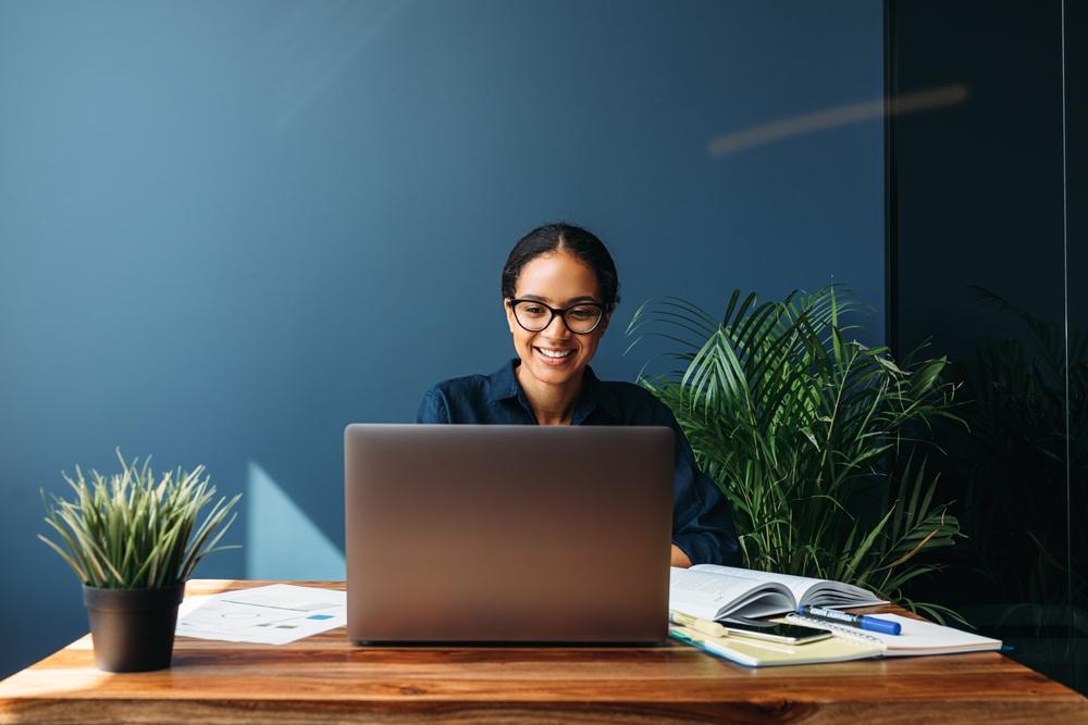 Automação financeira: reduza custos e ganhe eficiência agora!