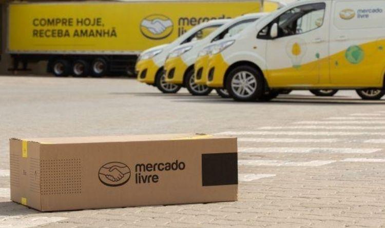 Agilidade financeira: empresa de logística de entrega aposta na Transfeera