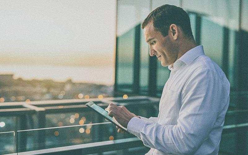 Marketplace financeiro: como as fintechs podem ajudar sua empresa