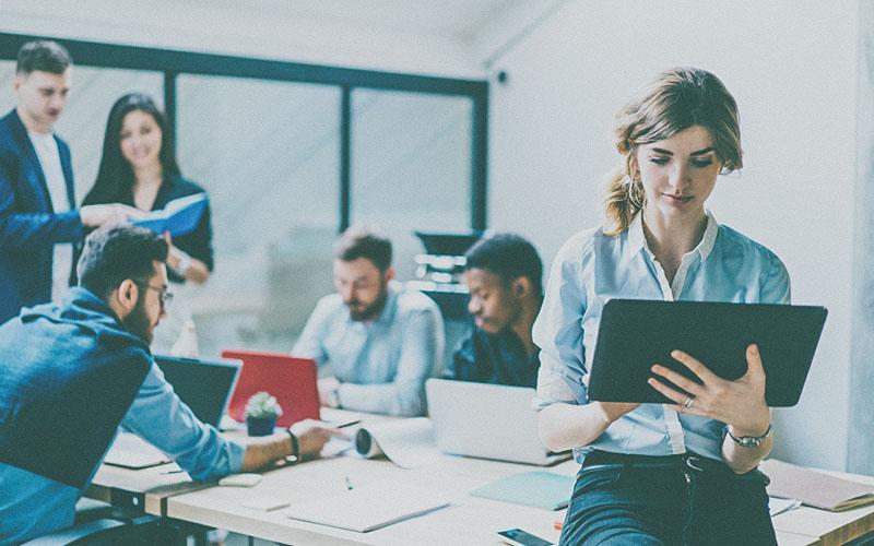 Transações online: 5 dicas para garantir segurança ao seu negócio