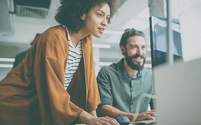 API Open Banking: conheça os benefícios desta tecnologia e aplique na prática