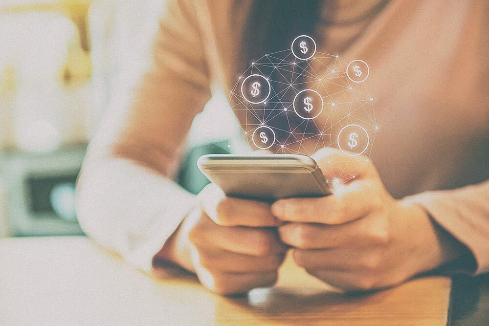 O que a automação de pagamentos pode fazer pela sua empresa?