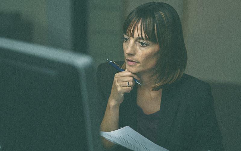 Relatórios financeiros: como ter uma visão geral de pagamentos