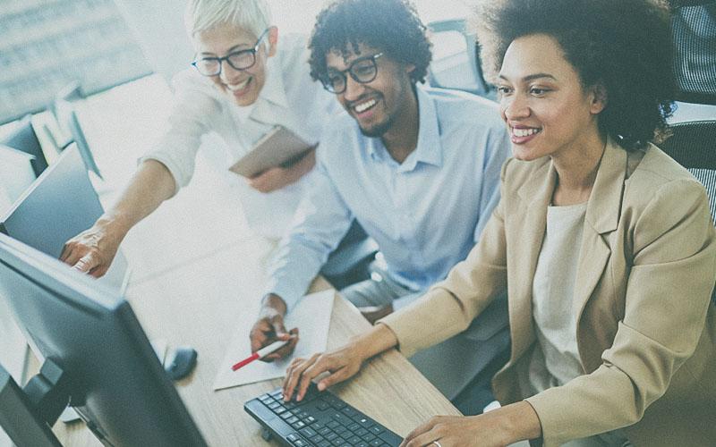 Use a tecnologia e faça uma boa gestão de recebíveis na sua empresa