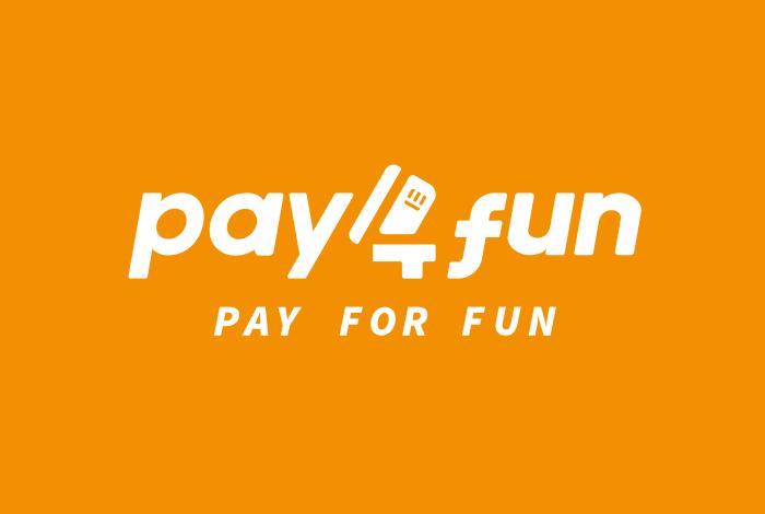Case Pay4Fun: como a empresa passou a receber 80% das transferências pelo Pix