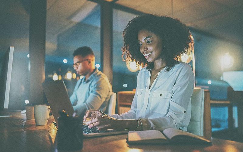 Pagamento digital: o que é e quais os benefícios