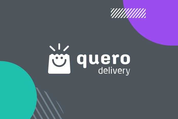 Webinar: como a Quero Delivery processou 4x mais pagamentos com a Transfeera