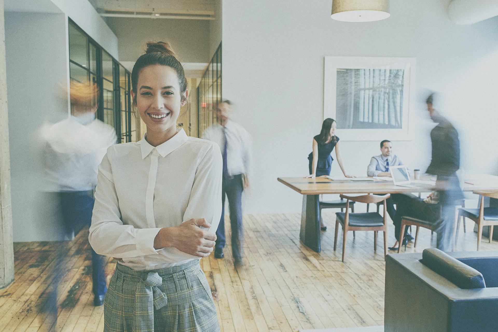 Gestor financeiro: como ser um bom líder e desenvolver a equipe?