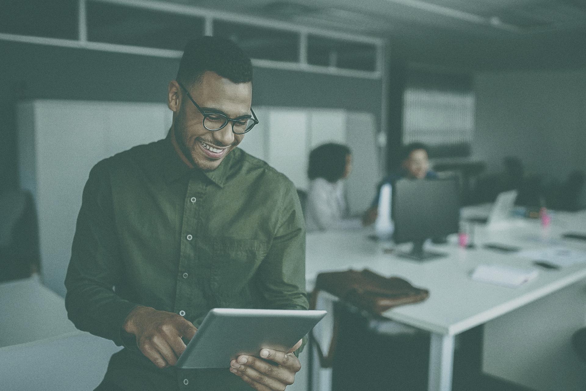 Como evitar o sequestro de dados na sua empresa?